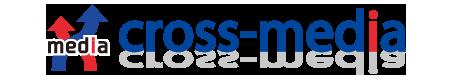 クロスメディア株式会社